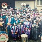 30 Jahre Sujets