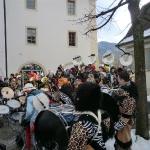 Fasnachts-Sonntag Register 2