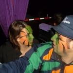 Samstags-Probe und anschl. Seeguslerball Alpnach NW