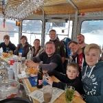 Skiweekend 19