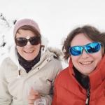 Skiweekend 20